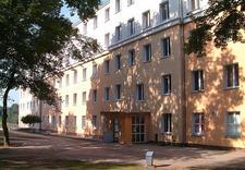 pokoje gościnne olsztyn - Fundacja Żak Uniwersytetu... zdjęcie 1