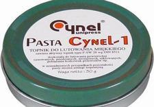 producent spoiw lutniczych - Cynel Unipress Sp. z o.o.... zdjęcie 3