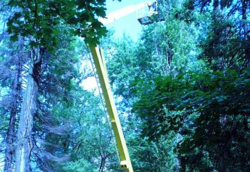 montaż reklam - PUH Dźwig-Trans Letner Zb... zdjęcie 8