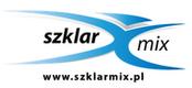 Szklarmix. Całodobowy Zakład Szklarski - Bydgoszcz, 62 PP Wielkopolskiej 6