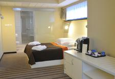 hotele i restauracje - Hotel Diament Wrocław zdjęcie 3
