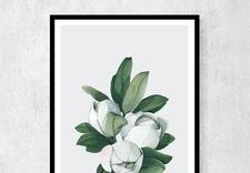 wystrój wnętrz - Ceci Bloom Anna Pleń zdjęcie 5