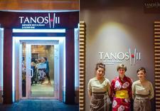 #AktywneLato - Tanoshii - Japanese Resta... zdjęcie 1