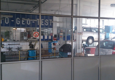 naprawa samochodów - ARP SERWIS mgr inż. Artur... zdjęcie 3
