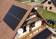 panele fotowoltaiczne - House Solutions Sp. z o.o... zdjęcie 8