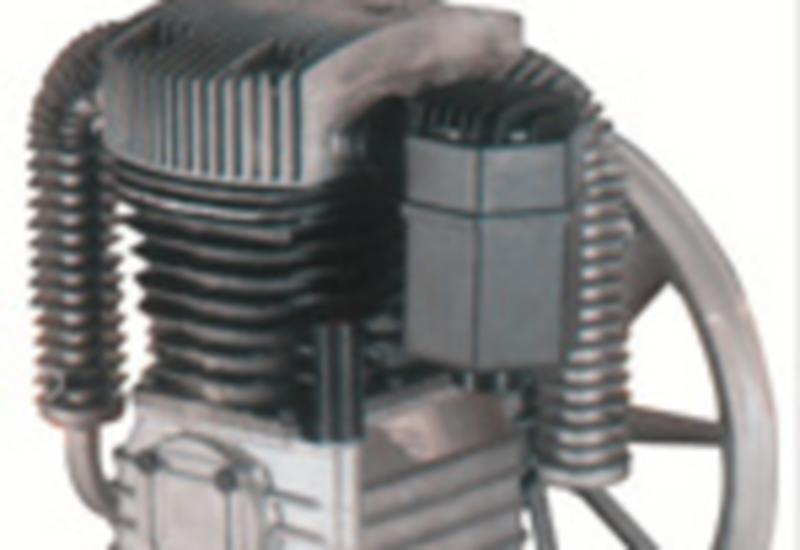 regeneracja sprężarek warszawa - Zakład mechaniki maszyn K... zdjęcie 3