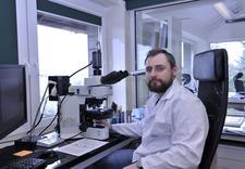 choroby genetyczne - NZOZ GENOS - Poradnia Gen... zdjęcie 3