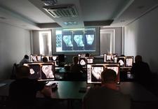 artroskopia - Centrum Medycyny Sportowe... zdjęcie 7