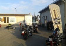 serwis motocykli - Hary Motors sp z o.o. zdjęcie 2