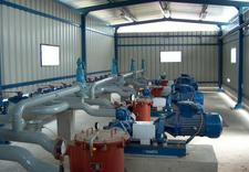 stacja - POL-OIL - paliwa, olej op... zdjęcie 5