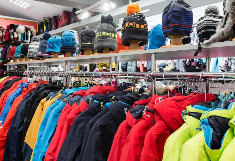 łyżwy - Muszak Ski - Sklep sporto... zdjęcie 7