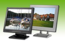 monitoring - SPS Electronics Sp. z o.o... zdjęcie 3