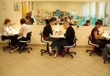 oferta szkół - Zespół Szkół w Katowicach... zdjęcie 8