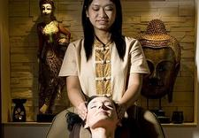 masaz relaksacyjny poznan - Thai-Land Massage. Salon ... zdjęcie 10