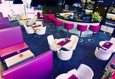restauracje - Hotel Szafran zdjęcie 7