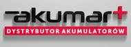 Akumar S.C Hurtownia akumulatorów - Gdańsk, Czarna 1