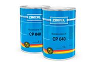 Rozcieńczalnik akrylowy CP 040 2K op 1L