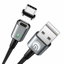 Kable USB