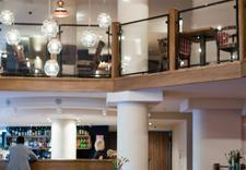 konferencje - Restauracja Minibrowar Ma... zdjęcie 8