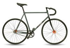 narzędziówki - Polka Bikes Sp.z.o.o. Row... zdjęcie 8