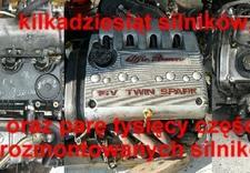 czesci ital car - ItalCar24.pl. Części używ... zdjęcie 6