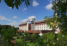 orbis - Hotel MERCURE Jelenia Gór... zdjęcie 2