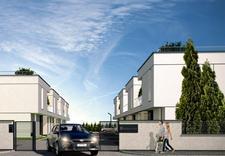 mieszkania z tarasem Jagodno - BLUEBERRY PARK. G2 Sp. z ... zdjęcie 2