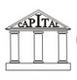 PPU Capital Sp. z o.o. Wypożyczalnia Rusztowań - Otomin, Konna 42