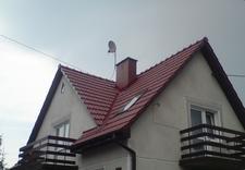 materiały fakro - Maksbud. Dachy, pokrycia ... zdjęcie 3