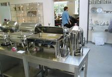 urządzenia chłodzące gdańsk - Foda-Gast. Wyposażenie ga... zdjęcie 11