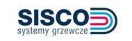 """""""SISCO"""" SYSTEMY GRZEWCZE Marek Pępiak - Olsztyn, Ul. Budowlana 5"""