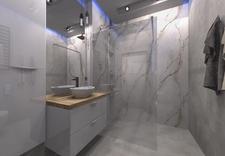 drzwi malowane - Standart - salon łazienek... zdjęcie 39