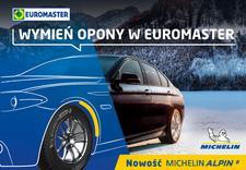 klimatyzacja - Euromaster ROBERTUS - wym... zdjęcie 2