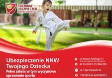 Agnieszka Sadowska ubezpieczenia - Centrum Ubezpieczeń Agnie... zdjęcie 6