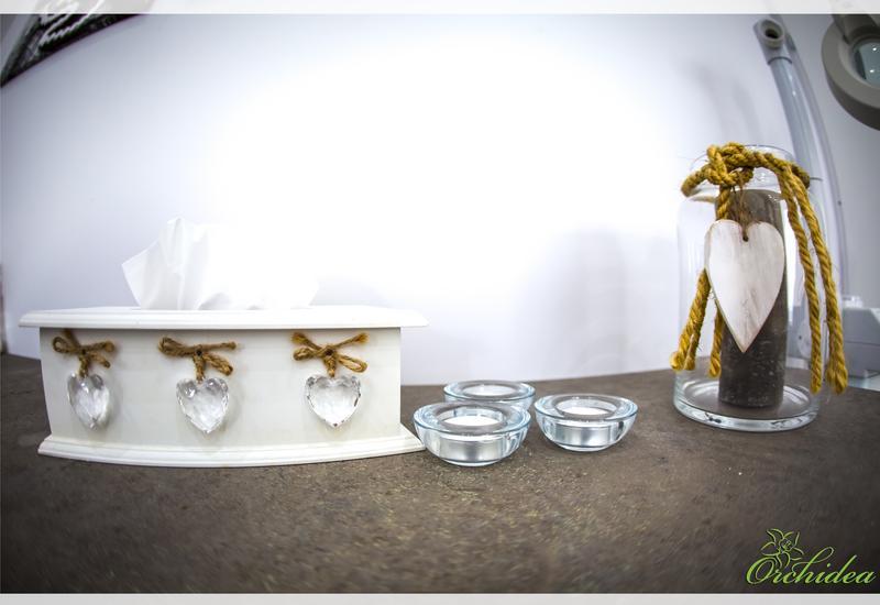 gabinet kosmetyczny - Gabinet Kosmetyczny Orchi... zdjęcie 8