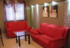 apartamenty kołobrzeg - BALTIC MARCIN JĘCH zdjęcie 2