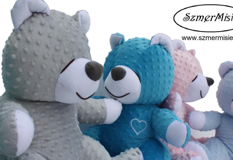 produkty dla dzieci - Zakład Produkcji Zabawek ... zdjęcie 1