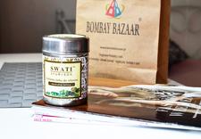 delikatesy - Bombay Bazaar zdjęcie 8