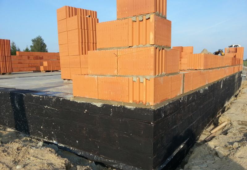 fakro - Centrum Budownictwa Dachy... zdjęcie 8