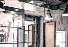 goldwell - SALON FRYZUR WŁOSÓW KĘPA zdjęcie 6