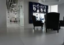 podłogi ozdobne - Matexi DecoFloor Sp. z o.... zdjęcie 6