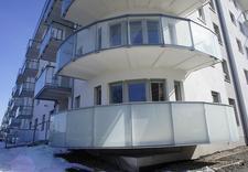 okna przesuwne - Copal Sp. z o.o. zdjęcie 3