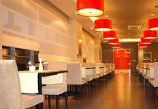 wesela - Iness Hotel zdjęcie 8