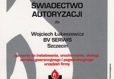 naprawa kotłów - B.V. Serwis s.c.  Danuta ... zdjęcie 3