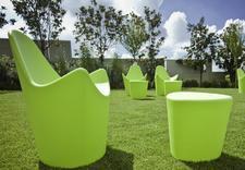 nowoczesne sofy - Salon damnet living desig... zdjęcie 26