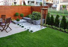 nawadnianie ogrodów ostrów - Kształtowanie Terenów Zie... zdjęcie 3