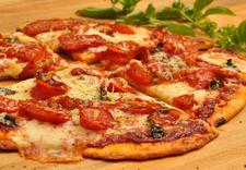 Sałatki - Big Cheese Pizza zdjęcie 4