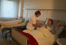 rezonans - Nowe Techniki Medyczne II... zdjęcie 10