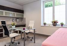 bona dea centrum dermatologii estetycznej - Klinika Medycyny Estetycz... zdjęcie 14