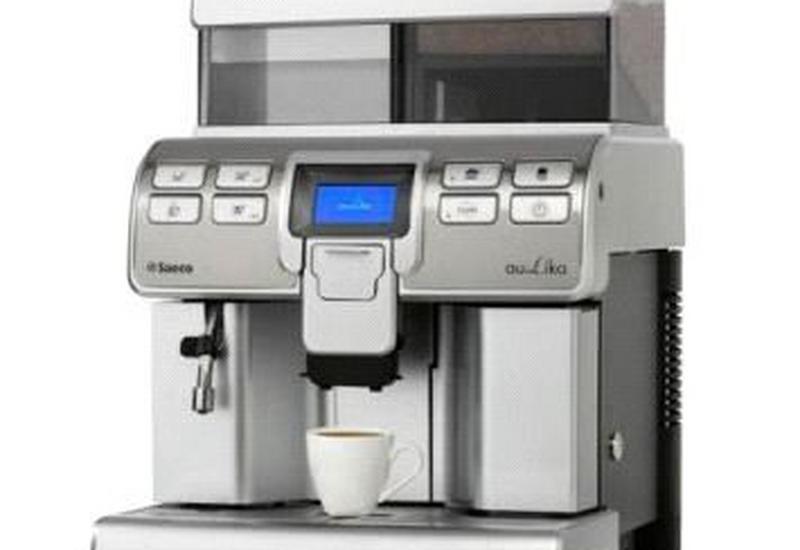 profesjonalna - Darkcoffee zdjęcie 8